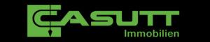 casut-immo-logo1
